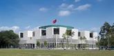 La 9e session de la XIVe législature de l'Assemblée nationale s'ouvrira le 20 mai
