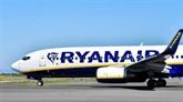 Ryanair supprime 3.000 emplois pour