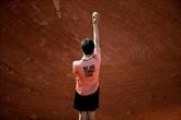 Tennis : l'ITF présente des consignes sanitaires face au coronavirus