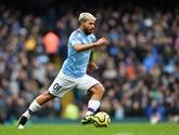 La Premier League veut rassurer les joueurs sur son projet de reprise