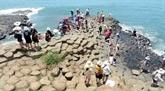 Réouverture des sites touristiques à Phu Yên