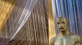 Les Oscars reportés pour cause de pandémie ?