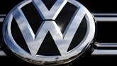 Dieselgate : deux patrons de Volkswagen évitent un procès avec un accord à 9 millions d'euros