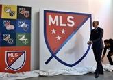 La MLS annule son All-Star Game