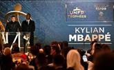 France : les trophées UNFP annulés en 2020