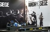 Retrait d'un jeu mobile mis en cause par Ubisoft pour plagiat