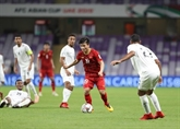 Football : Pinaco devient sponsor de l'AFF Cup pour la 3e fois