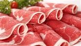 Les importations nationales de viande en forte hausse