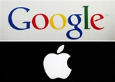 Google et Apple mettent à disposition leur outil de traçage