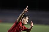 Indonésie : l'équipe vietnamienne est le plus grand adversaire