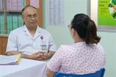 Hô Chi Minh-Ville face à la tendance des accouchements tardifs