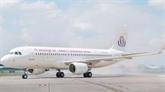Le Cambodge veut des vols directs vers les États-Unis