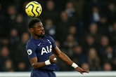 Aurier aurait encore transgressé les règles de distanciation, Tottenham enquête