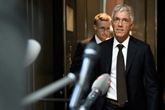 Fifagate : le procureur général suisse visé par une procédure de révocation