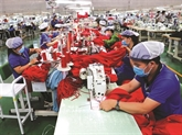L'emploi et les revenus des travailleurs garantis