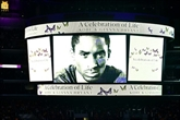 Des objets souvenirs de Kobe Bryant dépassent les attentes aux enchères