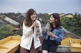Faifo Coffee, nouveau symbole du tourisme de Hôi An