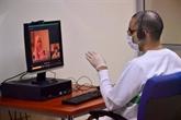 Audiences au tribunal et visites virtuelles dans une prison de Dubaï