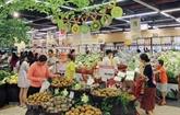 Hô Chi Minh-Ville : bientôt le Programme de stimulation de la consommation 2020