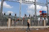 Cambodge : réduction du prix de l'électricité pour relancer l'économie