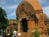 Khanh Hoà lance un programme de stimulation du tourisme
