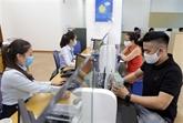 S amp P maintient sa notation du crédit souverain du Vietnam