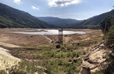 Le Premier ministre appelle à agir d'urgence contre la sécheresse