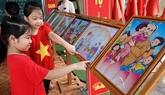 Le Vietnam renforce ses efforts contre de la maltraitance des enfants