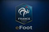 L'eFoot, l'alternative numérique de l'UEFA pour jouer l'Euro en 2020