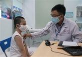 Le Vietnam n'enregistre aucun nouveau cas en 37 jours
