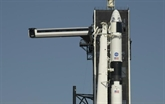 Feu vert pour le premier vol habité de SpaceX