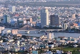 Le projet de modèle d'administration urbaine à Dà Nang en débat