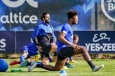 Foot : le championnat portugais boucle son calendrier, reprise le 3 juin