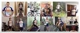 L'événement de cyclisme en ligne et 27.000 USD pour les enfants vietnamiens