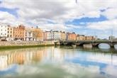 Coronavirus : la poésie au secours de l'Irlande