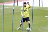 Foot : l'Espagne emboîte le pas de l'Allemagne, rendez-vous le 8 juin