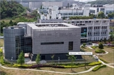 Coronavirus : la directrice du laboratoire de Wuhan nie toute responsabilité