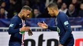L1 : mercato agité au PSG, Neymar et Mbappé non concernés ?