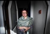 Violences domestiques : des femmes russes piégées par le confinement