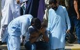 Pakistan : 97 morts dans la catastrophe aérienne, un survivant raconte