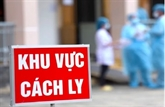 Le Vietnam confirme un nouveau cas le 24 mai