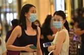 La situation pandémique en Thaïlande, aux Philippines et en Malaisie
