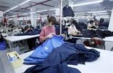 Baisse drastique de la demande de main-d'œuvre à Hô Chi Minh-Ville