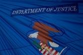 Aux États-Unis, les plaintes liées au COVID-19 déferlent sur les tribunaux