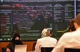 Face à la pandémie, Dubaï étale ses avancées scientifiques