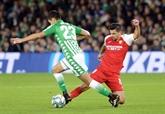 La Liga face aux défis d'une reprise, entre chaleur, huis clos et blessures