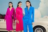 Coronavirus : défis des maisons de mode vietnamiennes