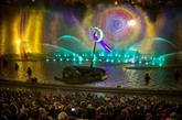 Guy Laliberté envisage de racheter le Cirque du Soleil, qu'il a fondé