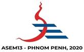 Cambodge : Le 13e Sommet de l'ASEM se tiendra à la date prévue