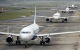 Des États indiens appellent à reporter l'ouverture des aéroports